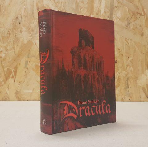 dracula-foto1