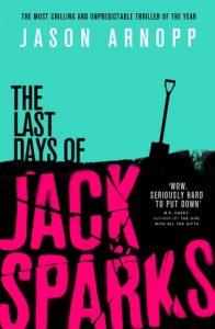 Ostatnie_dni_Jacka_Sparksa