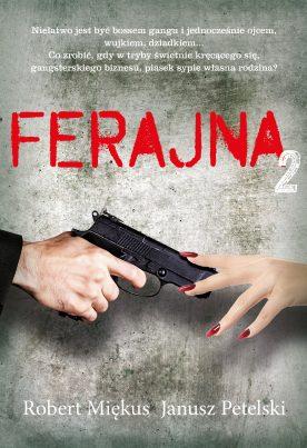 Ferajna_II