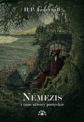 Lovecraft-poezja-ilustracja-okładkowa_prev-z-napisami2