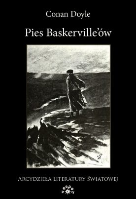 pies_baskervillow