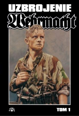 Wehrmacht_1_uzbrojenie