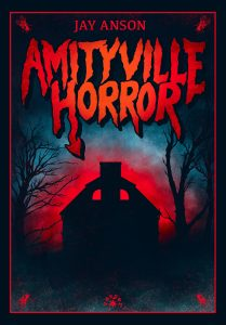 Amityville_okladka