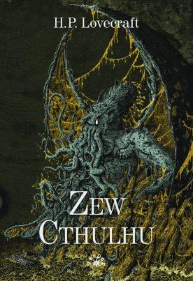 zew_opowiadania_okladka_front