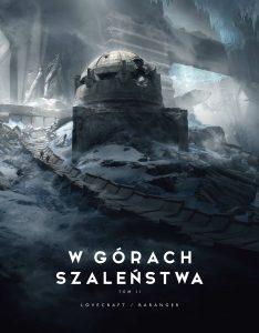 W_gorach_cz_2_obwoluta_