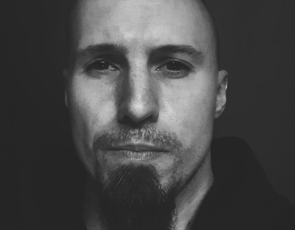 Maciej Kamuda
